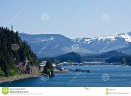 Hoonah Alaska Map by Hoonah Images Reverse Search