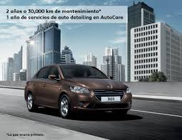 peugeot mexico peugeot rd peugeotrd twitter