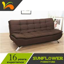 wholesale furniture china wholesale furniture china suppliers and wholesale furniture china wholesale furniture china suppliers and manufacturers at alibaba com