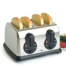 Toaster Ideas Hamilton Beach Smarttoast Toaster Ideas For The House