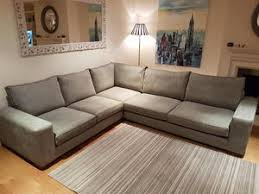 Best Price L Shaped Sofa Second Hand Sofas For Sale Friday Ad