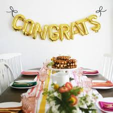 344 best graduation party decorations u0026 ideas images on pinterest