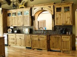 Refinish Kitchen Cabinets Ideas by How To Refinish Kitchen Cabinets Without Stripping