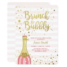 chagne brunch invitations mesmerizing bridal shower brunch invitations for additional free