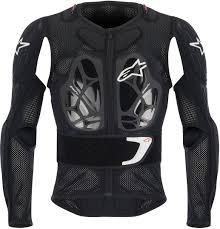 mtb jackets sale alpinestars tech bionic mtb protector jacket protectors street