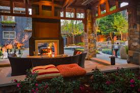 images about garden design on pinterest front gardens small and