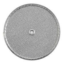 broan 471 491 series ventilation fan 11 5 in round aluminum