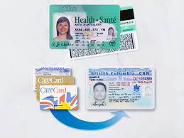 health care for new immigrants tugo travel