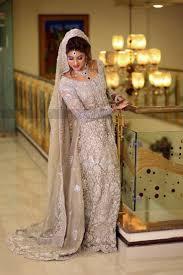 New Pakistani Bridal Dresses Collection 2017 Dresses Khazana Pakistani Bridal Engagement Dresses 2017 Dresses Khazana