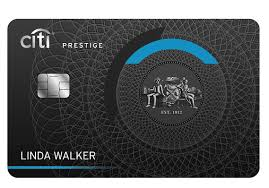 Citi Card Business Credit Card This Luxury Credit Card Is Only For Truly Big Spenders Marketwatch