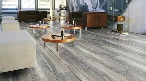 Best Engineered Wood Flooring Brands Engineered Wood Flooring Manufacturers Engineered Wood