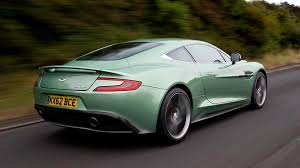 2012 aston martin rapide aston 2014 aston martin vanquish drive review our two cents we didn u0027t