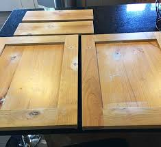 best way to paint pine kitchen cabinets tips for painting knotty pine cabinets white dengarden