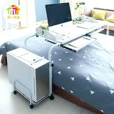 Bed Computer Desk Bed Computer Desk Countrycodes Co