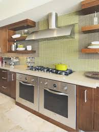 backsplash top backsplash tile ideas for kitchen pictures room