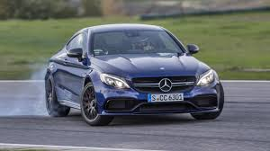 mercedes coupe review mercedes amg c63 review drive of the 510bhp c63 coupe top
