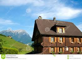 mountainside house plans mountainside home plans mountainside home plans mountainside