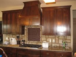 oak kitchen cabinets vs maple mpfmpf com almirah beds