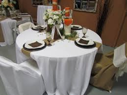 table linen rental table linens for rent party rentals in dayton oh a s play zone