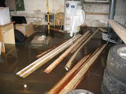 basement waterproofing boston quincy providence ri leaky