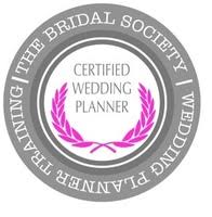 certified wedding planner ally event planning home
