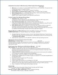 custom resume templates custom resume templates resume exle
