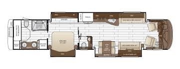 essex floor plan options newmar