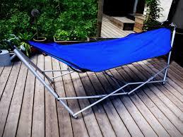 hã ngematte balkon die 10 besten gadgets für garten und balkon garten vol at