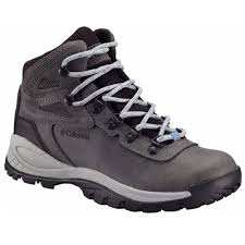 s gardening boots australia s hiking boots running shoes boots at anaconda