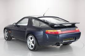 porsche 928 gts for sale canada 1995 porsche 928 gts for sale cars for sale uk