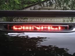 2005 gmc yukon xl third brake light customized 2006 yukon denali keyword gmc yukon third brake light