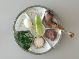 traditional seder plate make a passover seder all disposable apeloig collection