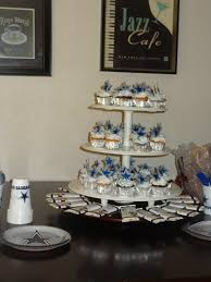 13 best dallas cowboys baby shower theme images on pinterest