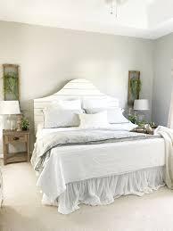 Simple Bedroom Interior Design Bedroom Plum Prettythe Simple Abode Interior Design Client Project Part 2