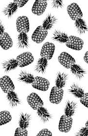 best 25 black and white background ideas on pinterest black and