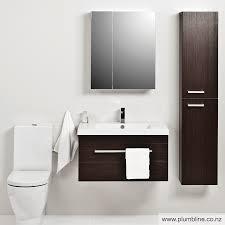 light up bathroom mirror argos light up bathroom mirror cabinet
