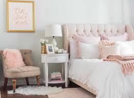 room decor pinterest bedroom best of bedroom decor pinterest elizabethterrell com