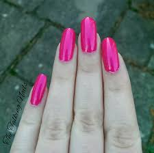Brighter Pink The Talking Nails Colors By Llarowe U0027brighter Days U0027 Swatch U0026 Review