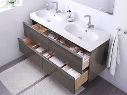 rubinetti bagno ikea mobile bagno doppio lavabo ikea bagno doppio