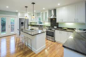 cost to build kitchen island cost to build a kitchen large size of of kitchen island cost to