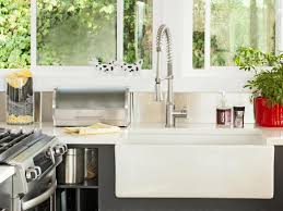 Kitchen Tiling Ideas Pictures by Painting Kitchen Tiles Pictures Ideas U0026 Tips From Hgtv Hgtv