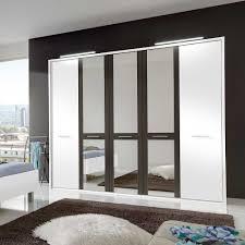 Schlafzimmer Hochglanz Braun Nauhuri Com Schlafzimmer Weiß Braun Neuesten Design