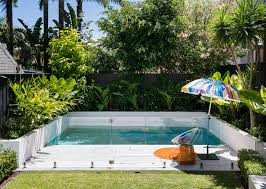 poolside designs how to design a luxurious poolside area