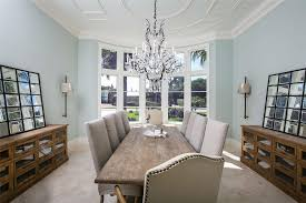 Cost Of Painting Interior Of Home Painting Diy Or Hire A Professional Home Improvement Projects