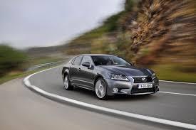 lexus modelos diesel nuevos modelos lexus descubre los últimos modelos de lexus