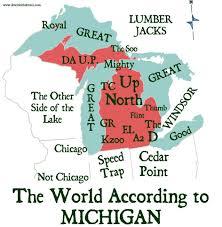 Map Of Holland Michigan by Service Area U2013 Grandmaspetsitting