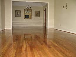 amazing hardwood flooring buffalo ny refinish hardwood floors