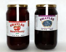 gã nstiger verlobungsring 1 3kgjams shaylee strawberries