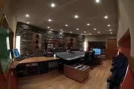 home recording studio photos from audio tech junkies ideas music