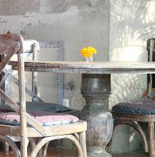 shabby chic how to distress your own furniture